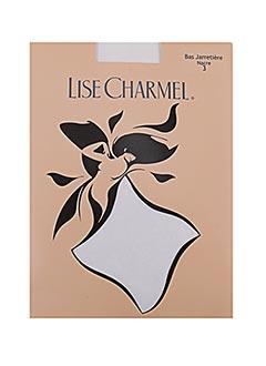 Produit-Lingerie-Femme-LISE CHARMEL