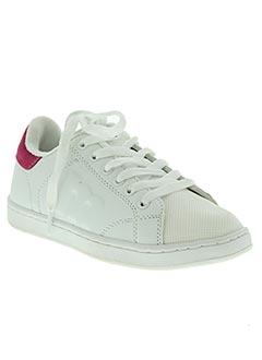 Produit-Chaussures-Fille-MTNG