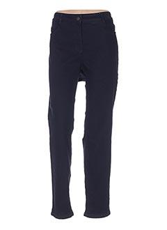 Produit-Pantalons-Femme-BASLER