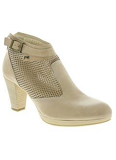 Produit-Chaussures-Femme-NERO GIARDINI