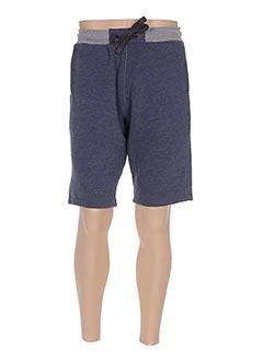 Produit-Shorts / Bermudas-Homme-S.OLIVER