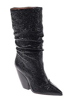 Produit-Chaussures-Femme-IRO