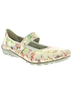 Produit-Chaussures-Femme-SUAVE