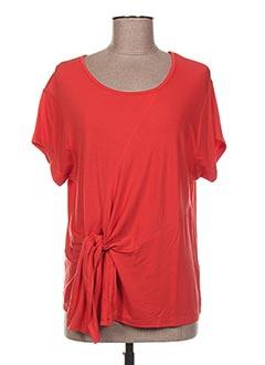 Produit-T-shirts-Femme-MALOKA