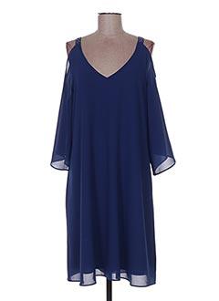 Produit-Robes-Femme-CAROLA BY MIRIAM MONTES