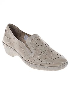 Chaussures MORAN'S Femme Pas Cher – Chaussures MORAN'S Femme