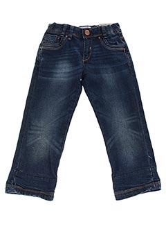 Produit-Jeans-Garçon-MAYORAL