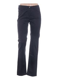 Produit-Pantalons-Femme-JOCAVI