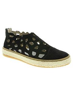 Produit-Chaussures-Femme-N°*11