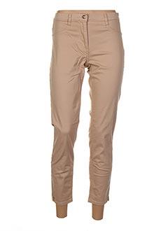 Produit-Pantalons-Femme-BETTY BARCLAY