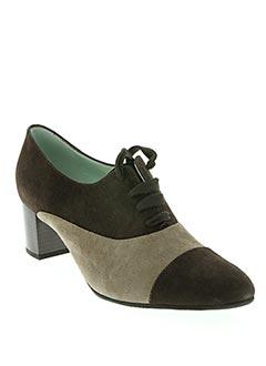 Produit-Chaussures-Femme-CARLA DELLA ROCCA