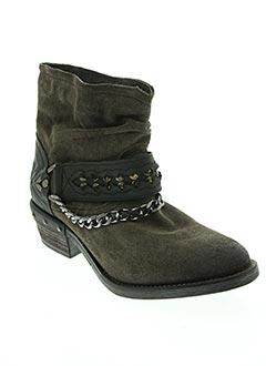 Produit-Chaussures-Femme-BULLBOXER
