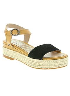 Produit-Chaussures-Femme-PEPE JEANS