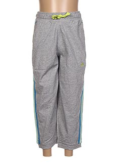 Produit-Pantalons-Fille-ADIDAS