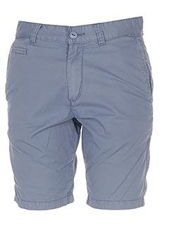 Produit-Shorts / Bermudas-Homme-CELIO