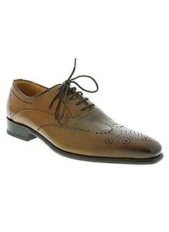 Produit-Chaussures-Homme-GRÈGE