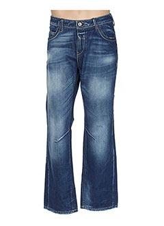 Produit-Jeans-Homme-SELECTED