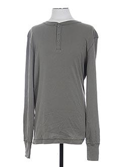 Produit-T-shirts-Homme-LEE