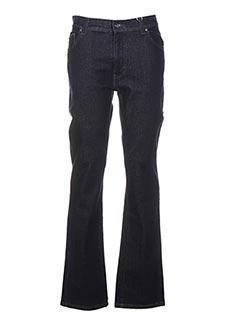 Produit-Jeans-Homme-IMPAQT