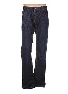 Produit-Jeans-Homme-DESIGUAL