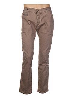 Produit-Pantalons-Homme-FIFTY FOUR