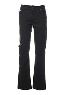 Produit-Pantalons-Homme-IMPAQT