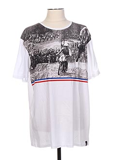 Produit-T-shirts-Homme-PULL IN