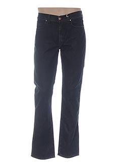 Produit-Jeans-Homme-REDMAN