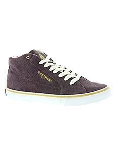 Produit-Chaussures-Garçon-EASTPAK