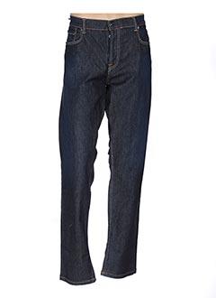 Produit-Pantalons-Homme-SERGE BLANCO