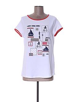Produit-T-shirts-Femme-CAMISETAS
