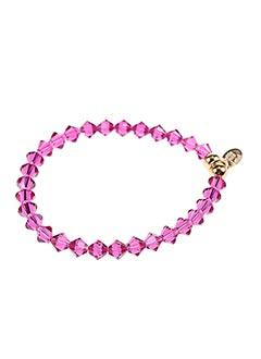 Bracelet violet SOPHIE GOETSCH pour femme