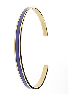 Produit-Bijoux-Femme-BANGLE UP