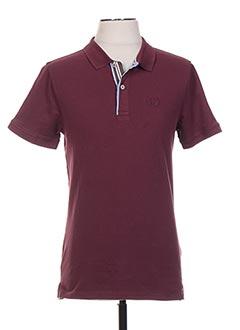 Produit-T-shirts-Homme-HAZE&FINN