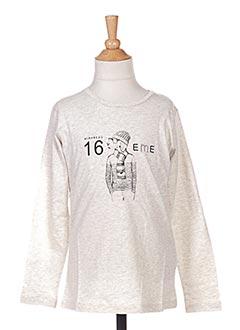 Produit-T-shirts-Enfant-MARESE