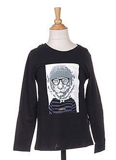 Produit-T-shirts-Garçon-MARESE