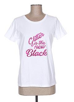 Produit-T-shirts-Femme-DAPHNEA