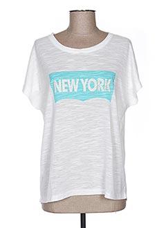 Produit-T-shirts-Femme-IT HIPPIE
