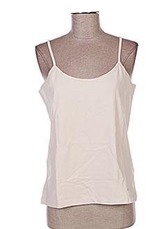 Produit-Chemises-Femme-ESCORPION