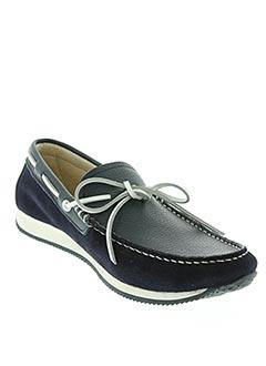 Produit-Chaussures-Homme-COMODO'SPORT