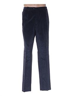Produit-Pantalons-Homme-LUCAS ET EMMA FASHION