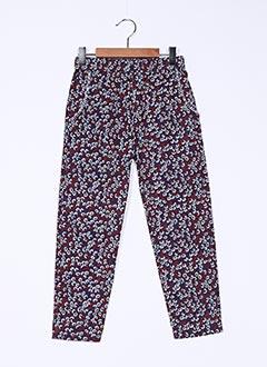 Produit-Pantalons-Fille-SUN CHILD