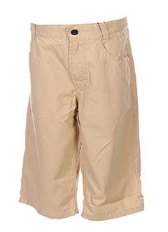Produit-Shorts / Bermudas-Garçon-HUGO BOSS