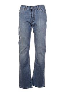 Produit-Jeans-Homme-LACOSTE