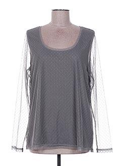 Produit-Chemises-Femme-MELLEM