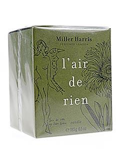 Produit-Accessoires-Femme-MILLER HARRIS