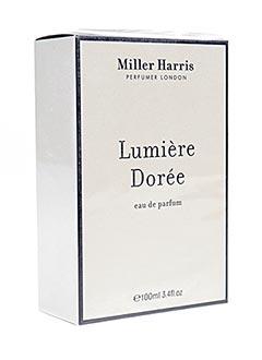 Produit-Beauté-Femme-MILLER HARRIS