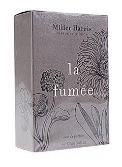 Produit-Beauté-Unisexe-MILLER HARRIS
