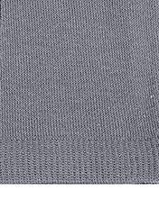 Collants gris 3 POMMES pour fille seconde vue