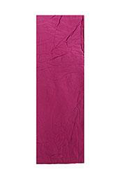 Collants rose MAYORAL pour fille seconde vue